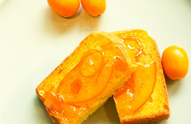 Cumquat & Blood Orange Marmalade-1-3