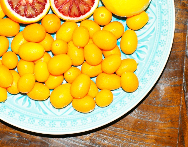 Cumquat & Blood Orange Marmalade-2