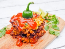 Japaleno Corn Fritters-3